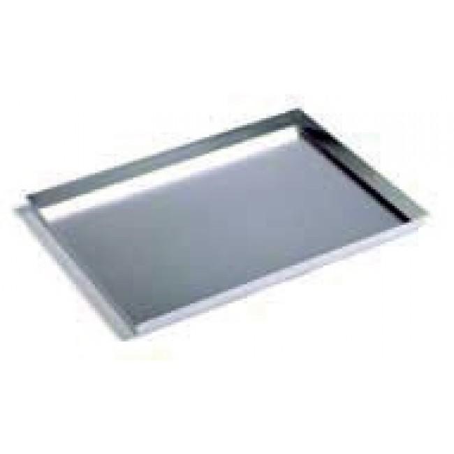 Backblech aus Aluminium MASTER